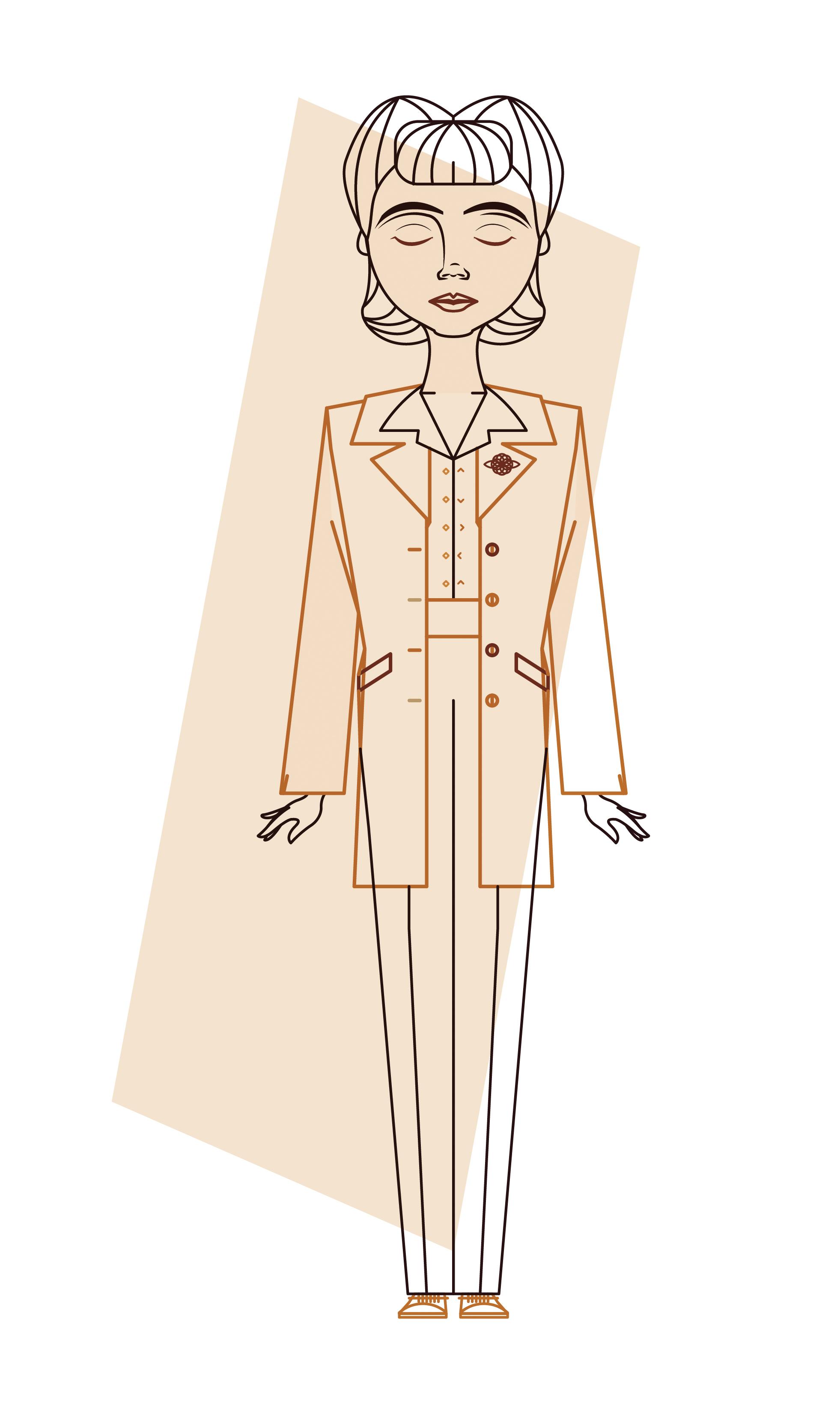 FashionHistory_5