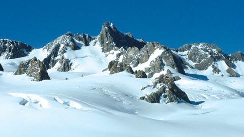 Glaciar 03