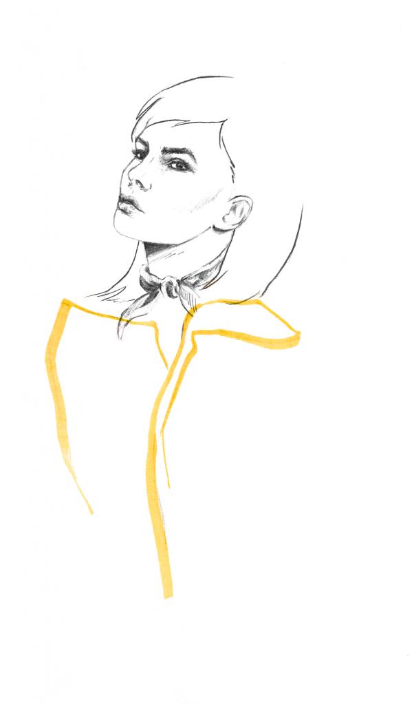 FashionHistory_01