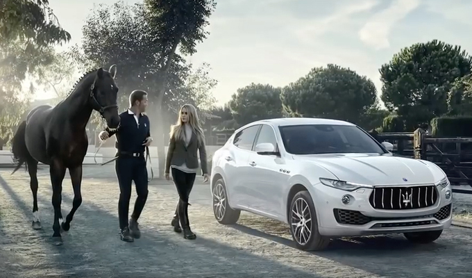 Maserati-Levante-Shooting-fotografico-2016-da-video_01