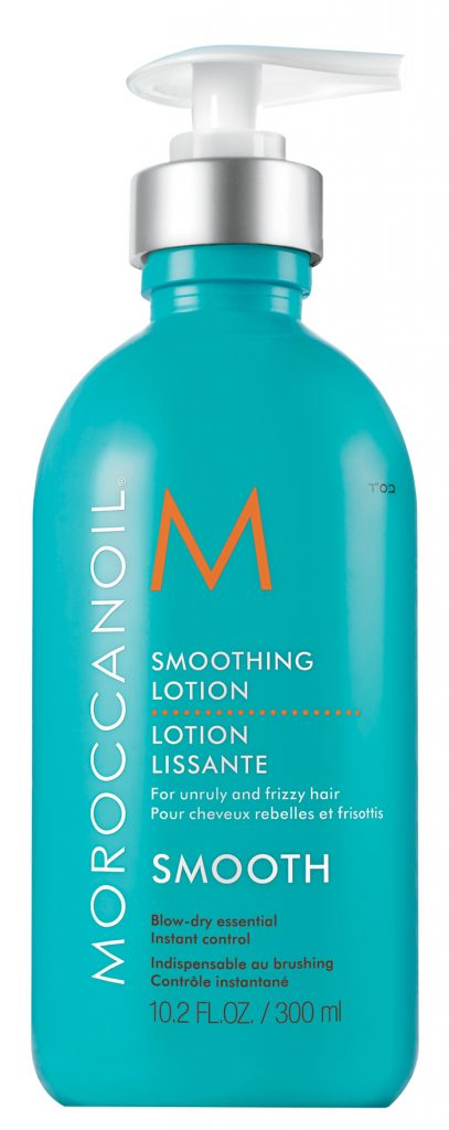 smoothing-lotion_na_cmyk