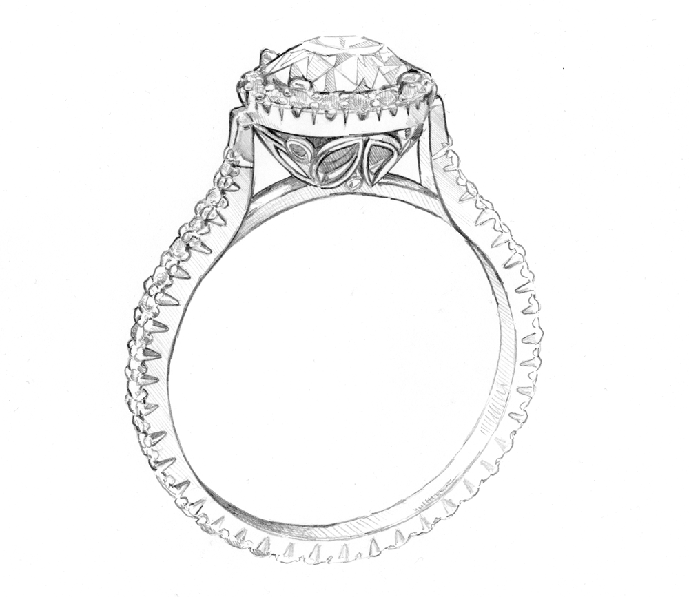 anillo-sketch
