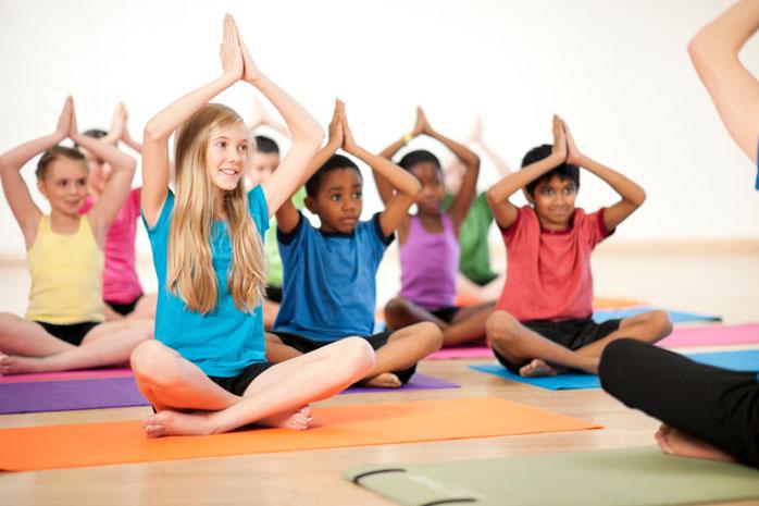 kids-yoga-wagga-divine-wellbeing