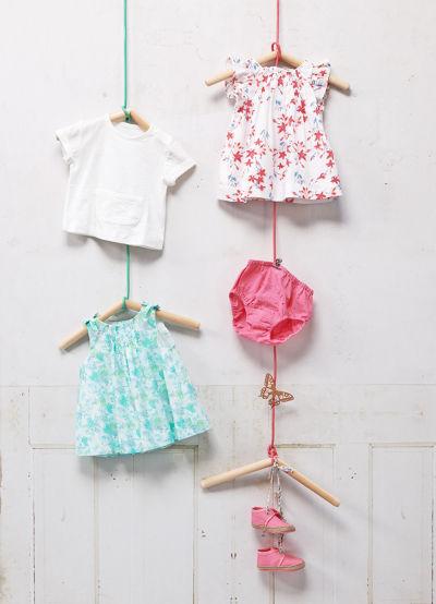 ropa-bebe-rebajas-verano-2014-zara