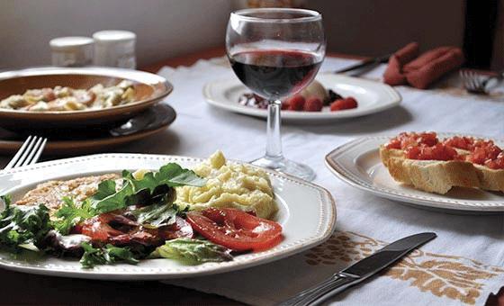 top10picks_la-cucina-del-borgorotongo