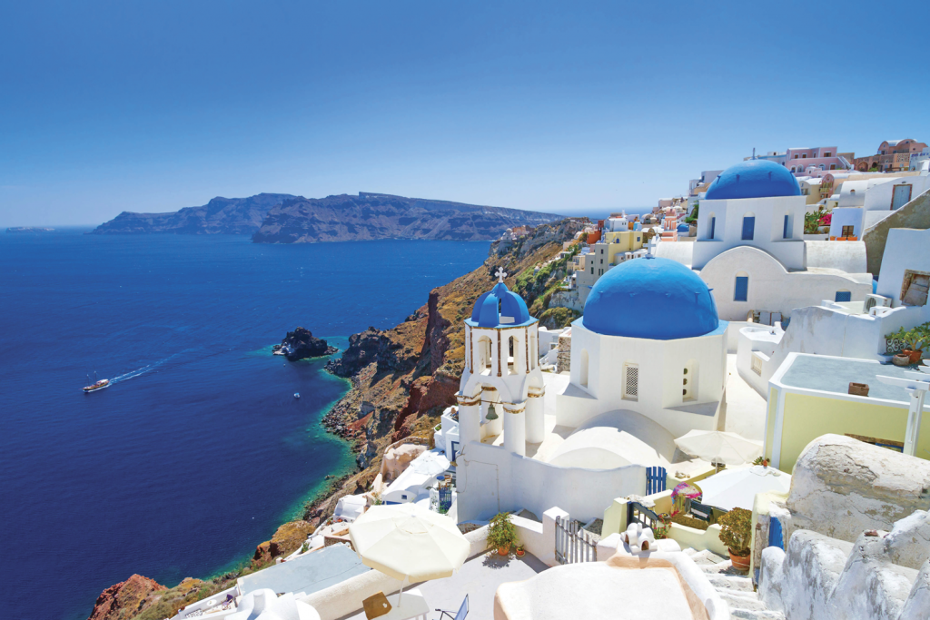FORTHEBRIDE_La-isla-de-Santorini-en-Grecia-Europa