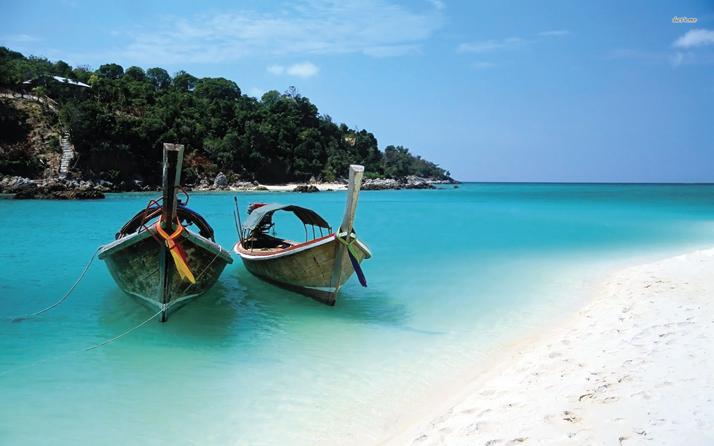 FORTHEBRIDE_isla-de-Zanzibar-en-Tanzania