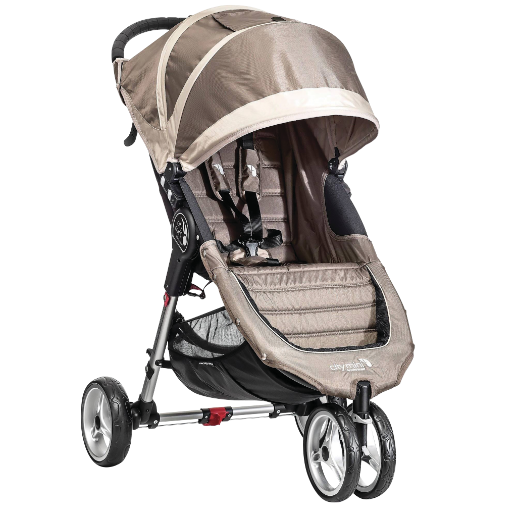 FOR_THE_MOM_Baby-Jogger-Vue-Lite-Stroller