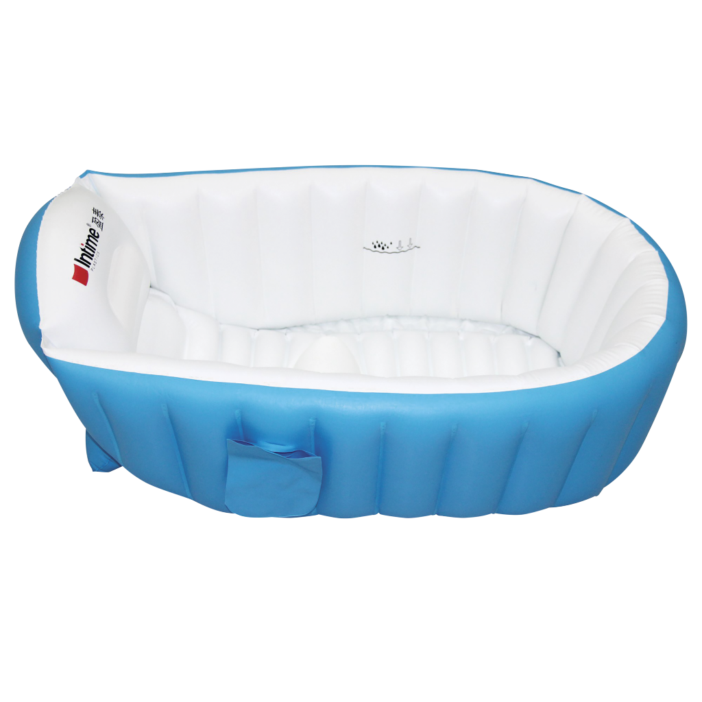 FOR_THE_MOM_Inflatable-Tub