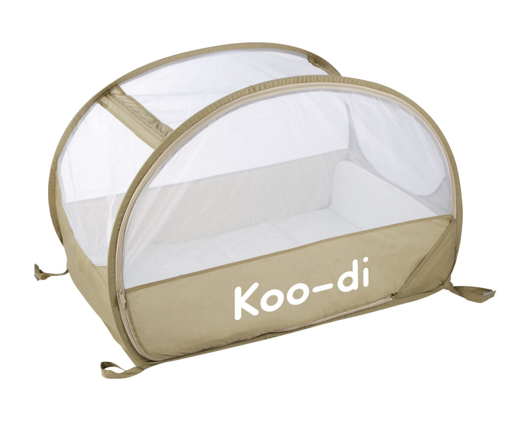 FOR_THE_MOM_Pop-up-Travel-Cot