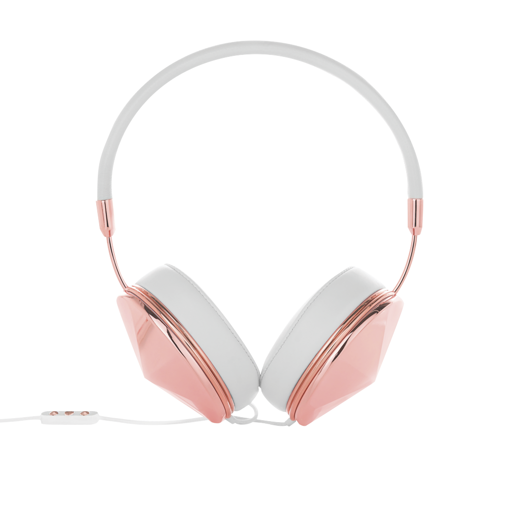 FOR_THE_MOM_Taylor-Headphones-