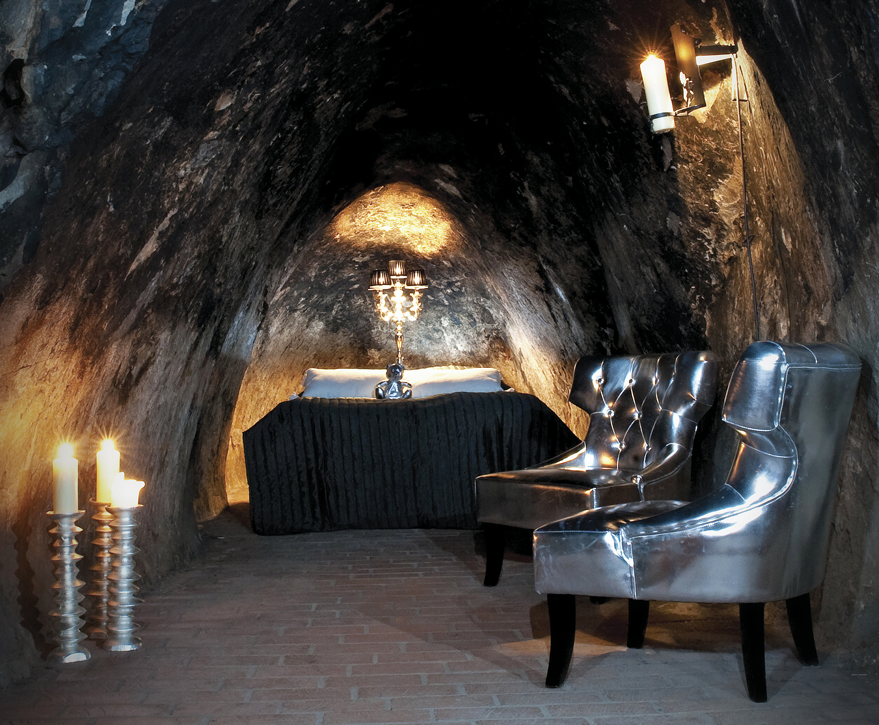 HOTELDESTINATION_Silver-Mine,-Suecia