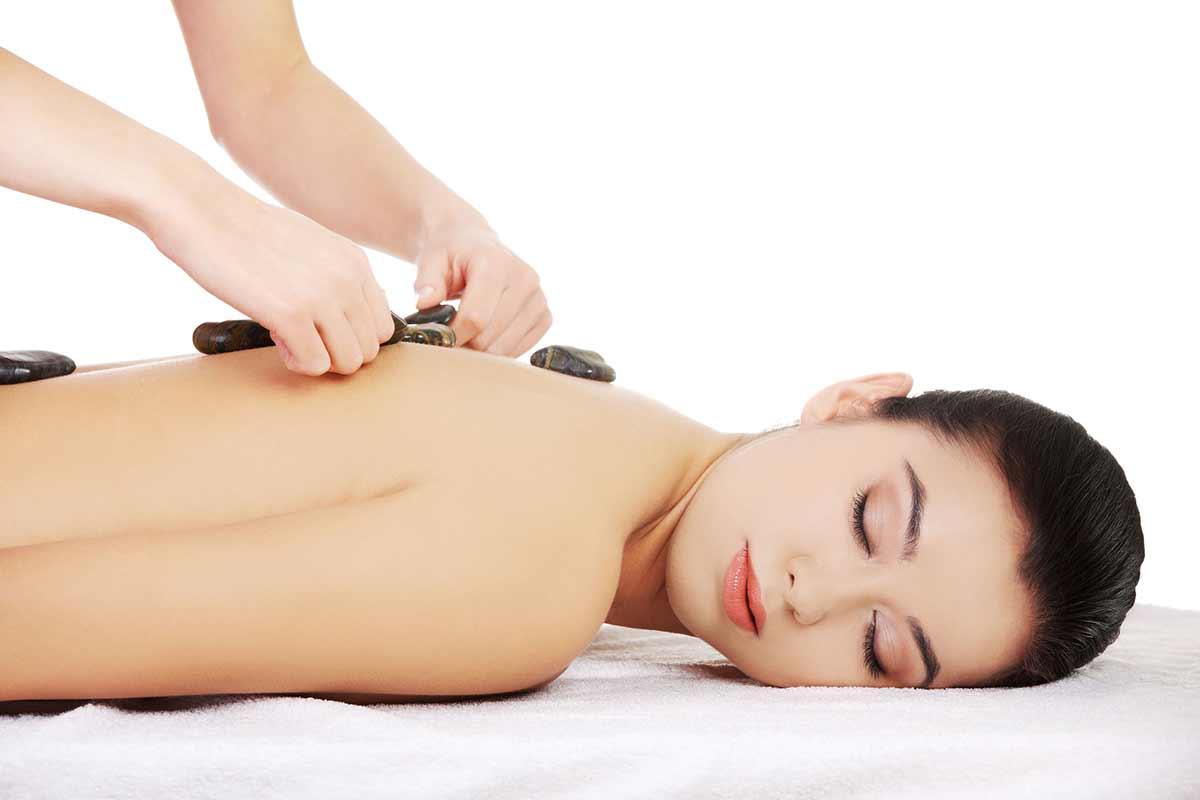 popular masajes trabajo de mano
