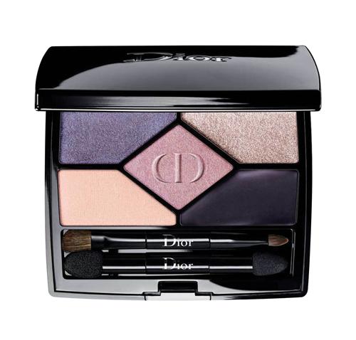 fetiche-dior-808-purple-designer_q649