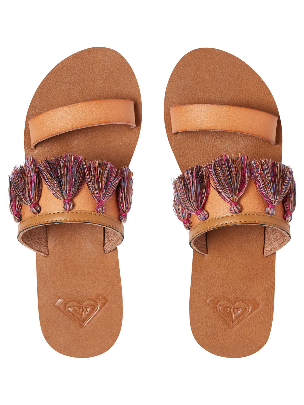 roxy-izzy-sandals