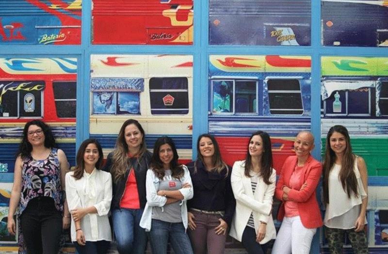 women-entrepreneruship-day