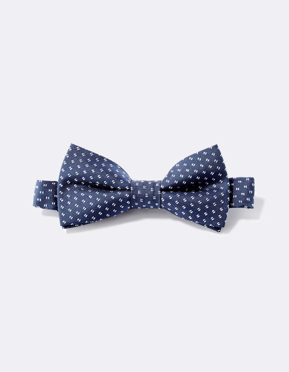 corbatin-azul-con-microdetalles