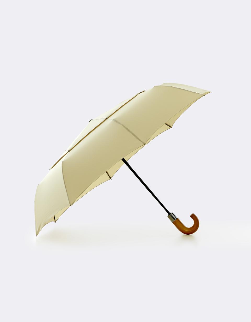 paraguas-vintage