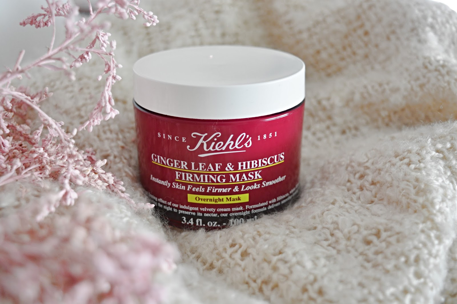 ginger-leaf-mask-kiehls