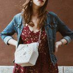 Protegido: Historia de una bolsa de lujo