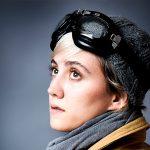 Woman in History: Amelia Earhart