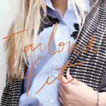 Free Style: Cristina Toriello