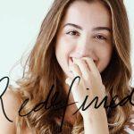 Organic Beauty: Inés Arimany