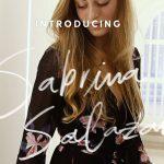Bright Soul: Sabrina Salazar