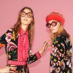 La incidencia de la moda en la sociedad, y viceversa