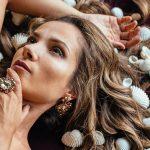 Afrodita, el amor y la belleza