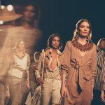 Las pasarelas más icónicas de Colombiamoda 2019