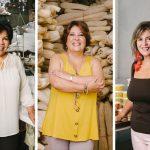 Historias de éxito: De emprendedoras a mujeres empresarias