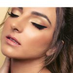 Ultra radiance makeup to boost your skin