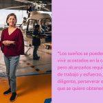 Lourdes de Morataya