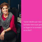 Lucy Bonilla
